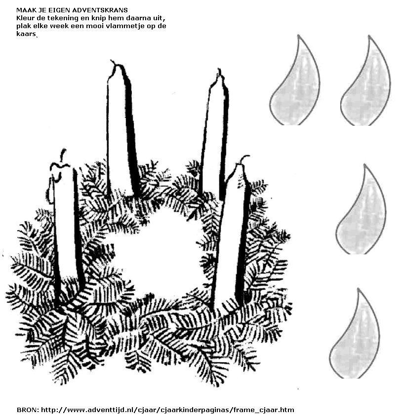 kerstsfeer en advent vanaf 1 december hobby blogo nl