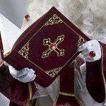 Leesboek surprise of een Sinterklaasboek maken