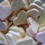 Wat is Valentijnsdag voor kinderen