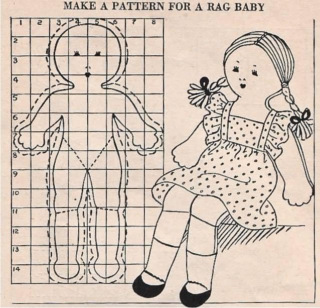 Gratis patronen pop maken