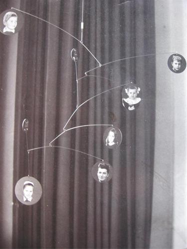 perpetuum stamboom mobiel