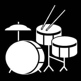 drumstel als sinterklaas surprise 3
