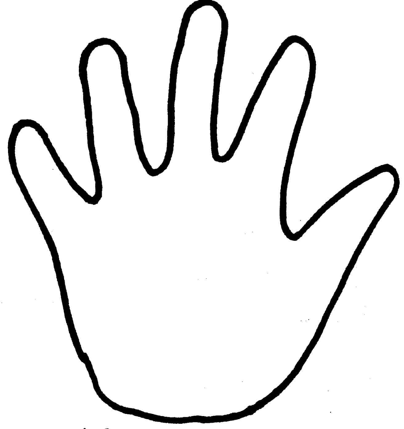 Line Drawing Of Yourself : Hand van papiermache als surprise hobby o