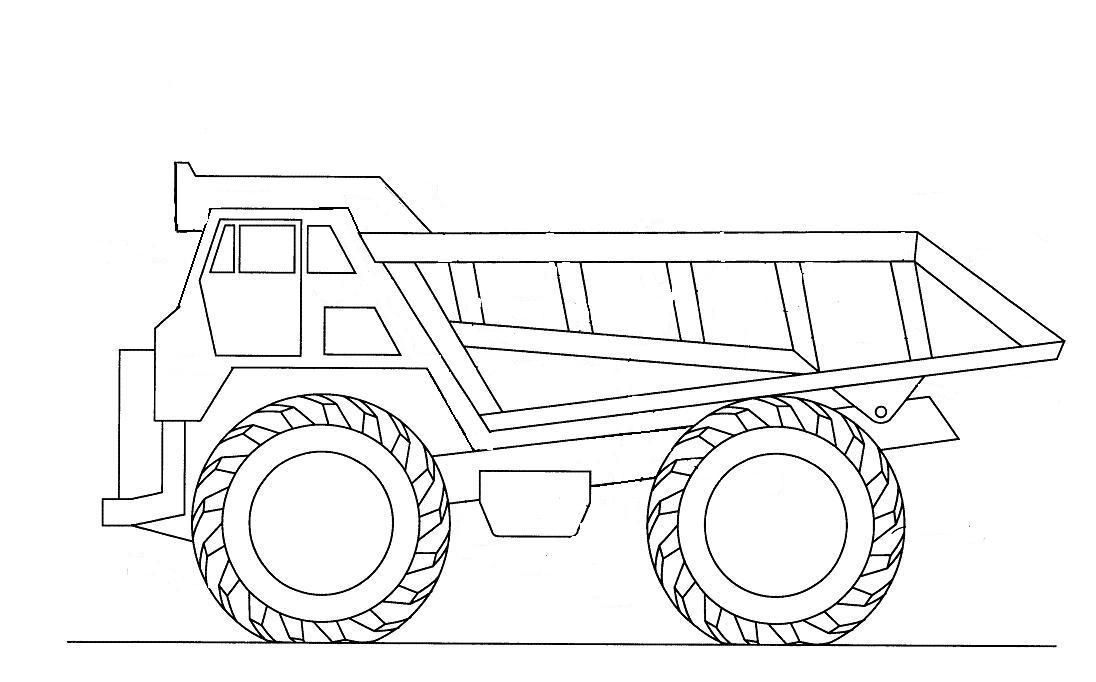 vrachtwagen knipplaat plakplaat hobby blogo nl