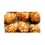 Eieren marmeren simpel recept