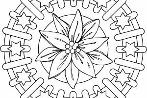blogcoloringpages.com