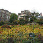 Museum Montmartre in Parijs bezoeken