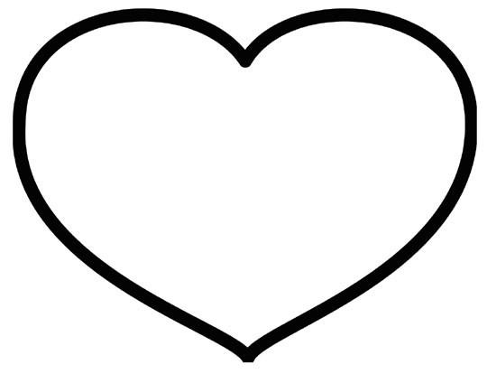 Afbeeldingsresultaat voor hart