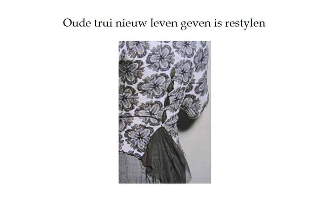 oude-trui-nieuw-leven-geven-is-restylen