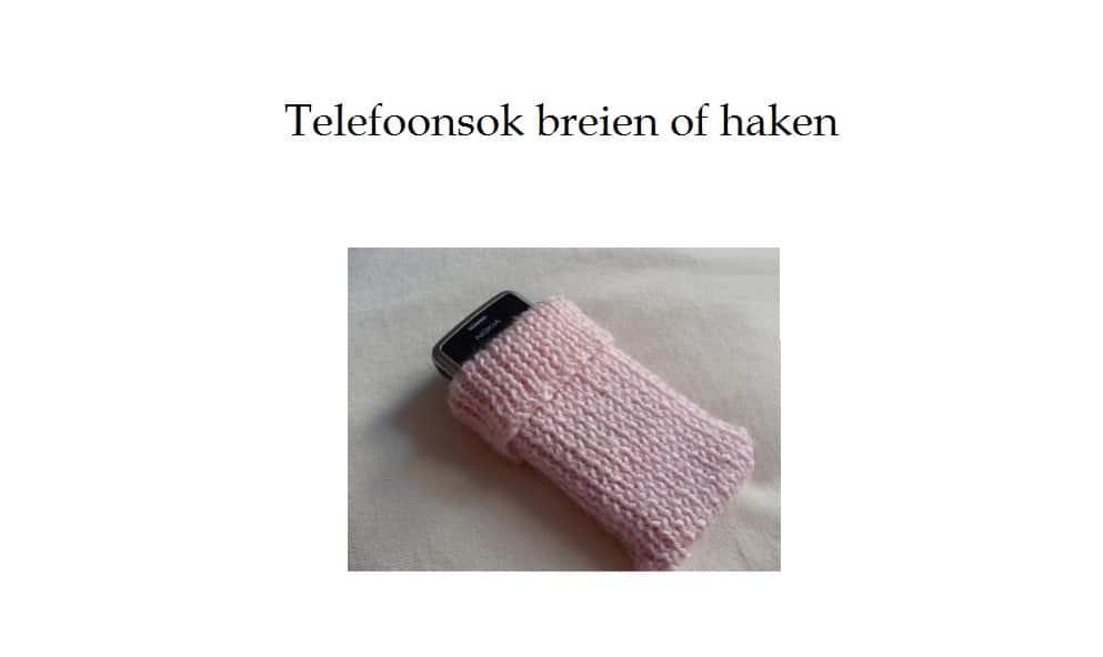 telefoonsok-breien-of-haken