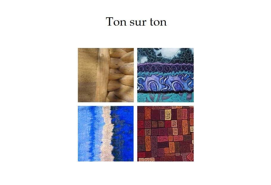 ton-sur-ton