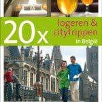 Steden bezoeken in België, Duitsland en Nederland