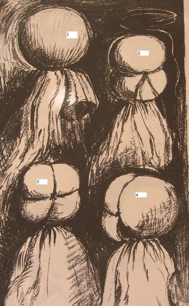 patroon lappenpop klein 3