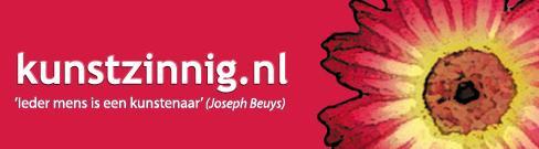 kunstzinnig nl