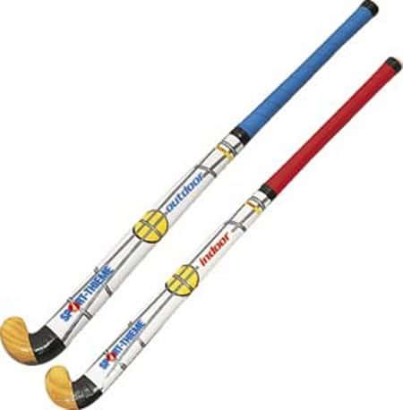 hockeystick sinterklaas surprise 1