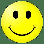 Smileys en emoticons gebruiken en tips