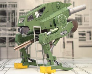 bouwplaat gratis transformer
