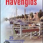 Havenplaatsen in Nederland