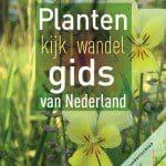 GPS wandelen en bijzondere planten vinden