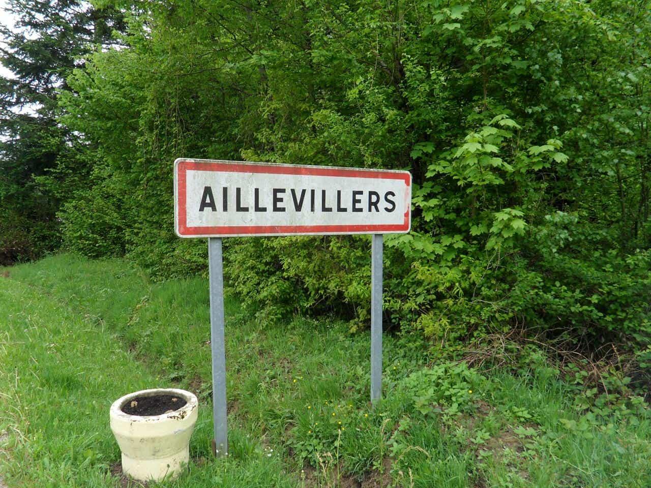 Uniek vakantieadres in Frankrijk