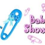 Kraamfeest babyshower organiseren met tips