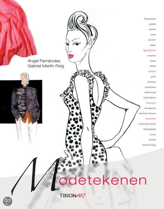 Thuis leren mode naaien   Hobby blogo nl   Hobby blogo nl