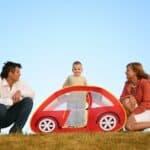 Tips voor een lange autorit tijdens zomervakantie
