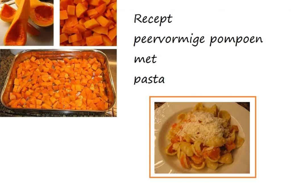 recept peervormige pompoen 3