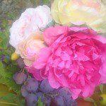 Rozen van papier en papieren rozen maken