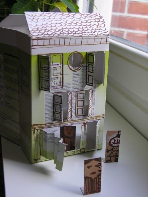 Speelgoed Keuken Maken : Eenvoudig zelf design speelgoed maken – Hobby.blogo.nl
