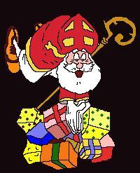 Sinterklaas surprises met tips en trucs