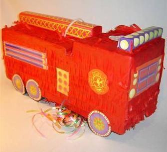 Raamstickers auto zelf maken