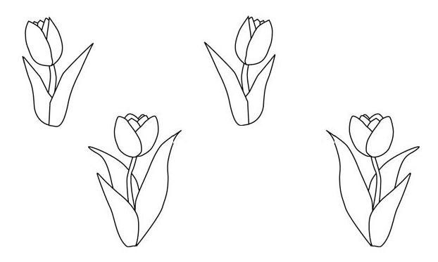 Kleine Pompoenen Kleurplaat Tafelkleed Snel In De Juiste Sfeer Decoreren Hobby Blogo Nl