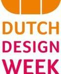 Ontwerpers showen werk tijdens design week