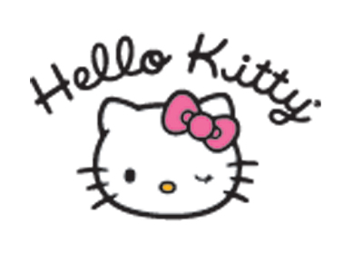 Gratis Hello Kitty Kruissteek Borduur Patronen Hobbyblogonl