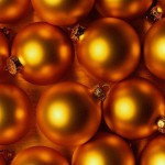 Kerstsfeer proeven doe je in Zuid-Limburg