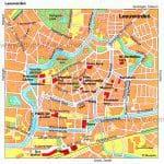 Dagje uit in Leeuwarden
