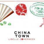 Libelle Zomerweek 2012