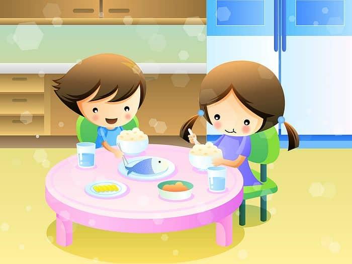 Tips leuke restaurants voor kinderen - Hobby.blogo.nl | 700 x 525 jpeg 42kB
