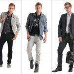 Cadeau shoppen bij trendy mannen website
