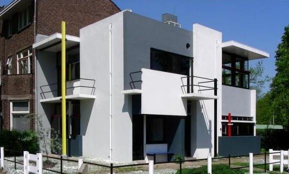 https://hobby.blogo.nl/files/2012/07/Rietveld-Schr%C3%B6derhuis-in-Utrecht1.jpg