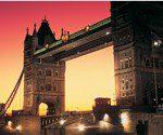 Een nieuwe kant van Londen ontdekken