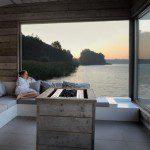 Luxe Thermen, spa en wellness op unieke lokatie