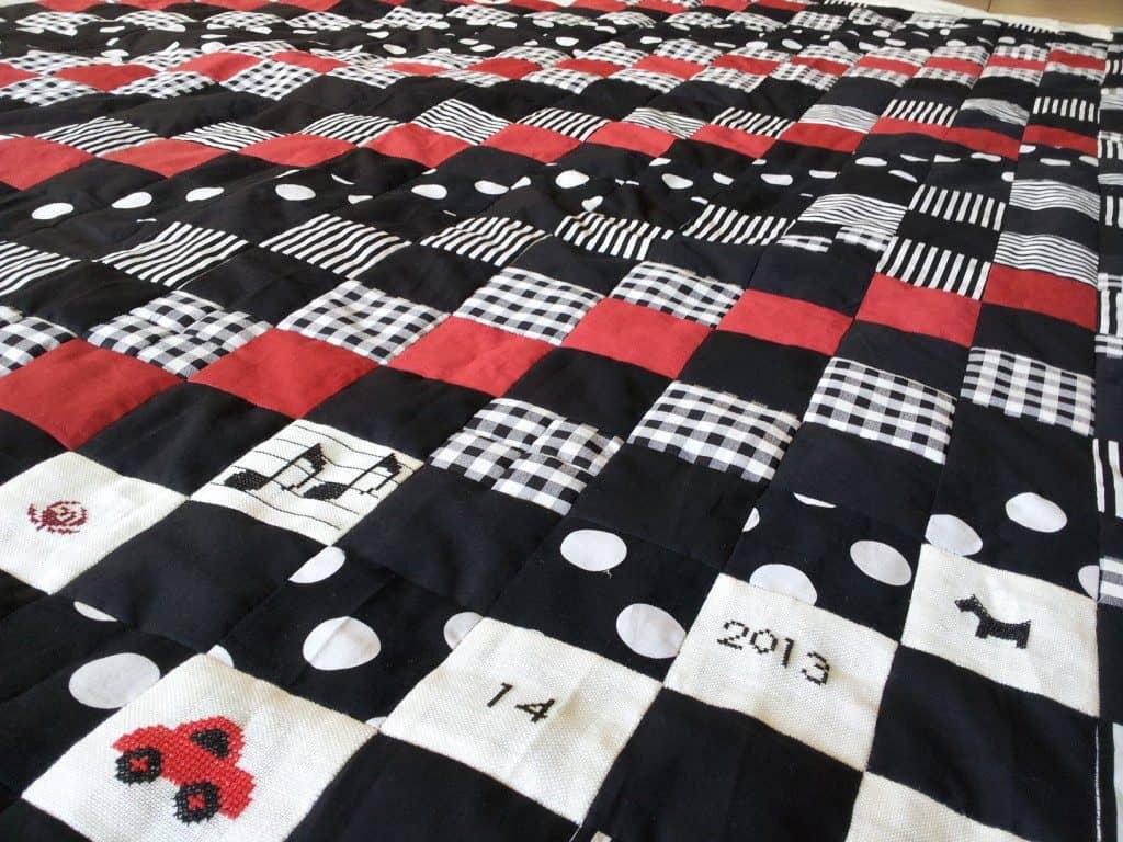 quilt patchwork voor sabina 2013 a