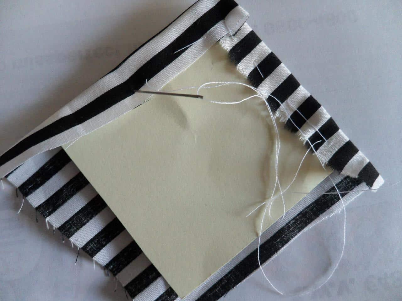 Patchwork quilt maken met stap voor stap uitleg hobby for Koivijver bouwen stap voor stap
