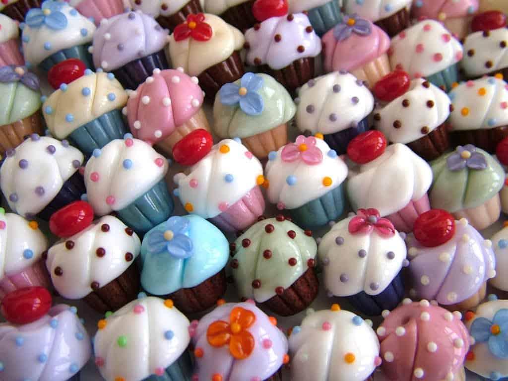 Tips voor een kinderfeestje thuis / BRON: beadsbylaurablog.com