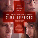 Filmtip: 'Side Effects' is spannende psychologische thriller