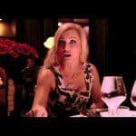Filmtip: 'Only God Forgives' is misdaadthriller