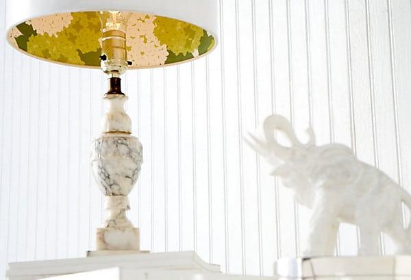 New Tips zelf lampenkap maken of upstylen - Hobby.blogo.nl #RX07