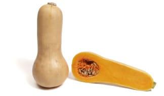 Kalebas, pompoen kweken en snijden